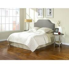 black king size headboards king size headboard with built in lights shelves metal and frame