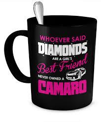 encouraging coffee mugs coffee mugs homesfeed with black color