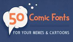 Meme Font Style - 3d font style pattern textures psd of shap psd file download