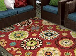 Orian Rugs Wild Weave Orian Rugs Your Creative And Innovative Rug Partner