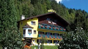 Wetter Bad Kleinkirchheim Hotel Sportalm In Bad Kleinkirchheim U2022 Holidaycheck Kärnten