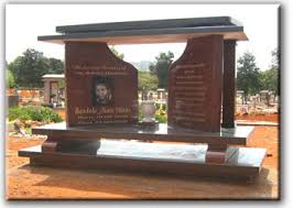 tombstone prices forget me not tombstones free online business directory south