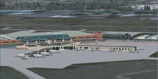 Grand Rapids Mi Airport Incanti Su Web Downloads Pagina 95