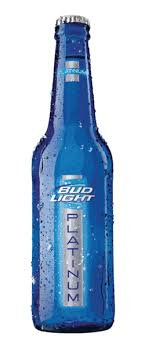 bud light alc content swill fast wine liquor and beer delivery light beer