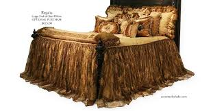 Bedspreads And Comforter Sets Luxury Bedding High End Luxury Old World Bedding Sets Tuscan