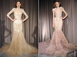 2011 Wedding Dresses Robe De Mariage Champagne Beaded Wedding Dress 2016 Gorgeous