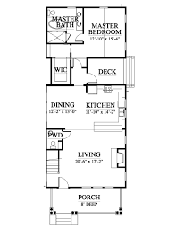 First Floor Master House Plans by Summerville 083131 House Plan 083131 Design From Allison