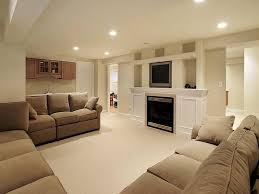 the best of basement carpet ideas u2014 tedx decors