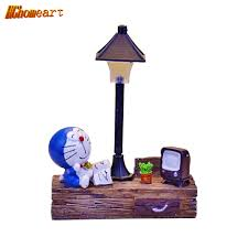 Home Decor Lamps by Home Decor Lamps Wooden Promotion Shop For Promotional Home Decor