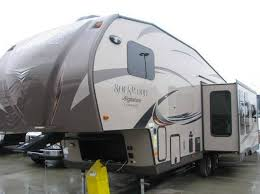 Cheap Travel Trailers For Sale In San Antonio Texas 179 Rv Rentals Available In Arkansas Rvmenu