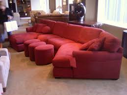 dark red leather sofa red couch for sale dark red leather sofa beds sofa pillow round sofa