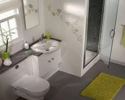 bathroom contemporary bathroom inspiring small bathroom design