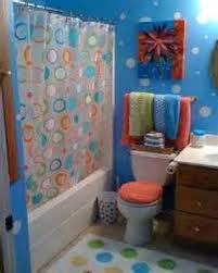 unisex bathroom ideas unisex bathroom idea bathroom ideas