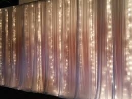 fabric backdrop twilight fabric backdrop white egpres
