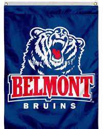 online get cheap belmont bruins aliexpress com alibaba group