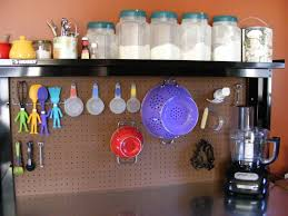 Small Kitchen Organization Ideas Small Kitchen Organization Ideas Id 98395 U2013 Buzzerg