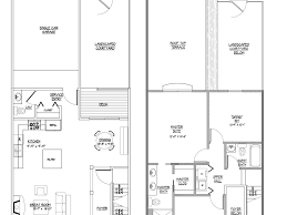 house plans 2 master suites single house plans 2 master suites single 100 images baby nursery