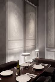 alluring 90 limestone restaurant design inspiration of restaurant