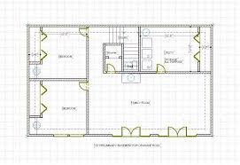 500 Sq Ft Floor Plans Marvelous Idea 11 500 Sq Ft House Plans South Facing 800 Indian