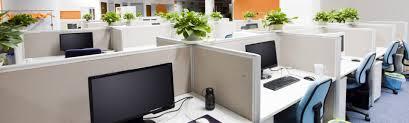Reception Desk Miami by Custom Office Furniture U0026 Work Stations In Miami Modular Office