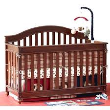 Babi Italia Hamilton Convertible Crib Crib Assembly With Babi Italia 2011 Baby Cribs Design