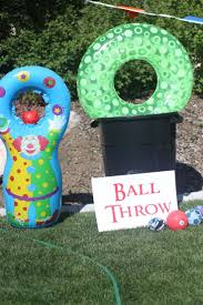best 25 cheap carnival games ideas on pinterest circus party