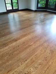 avi s hardwood floors inc