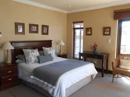 40 Square Meters by Myroof 4 Bedroom House For Sale For Sale In Ruimsig Home Sell