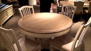 bedroom likable round dining table leaf modern room design ideas