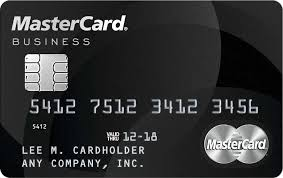 elite debit card business credit and debit cards mastercard