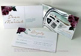 wedding invitations toronto invitations cards vinyl sticker printing online