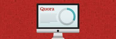 Best Resume Builder Quora by Marketing On Quora 15 Useful Tips And Tricks