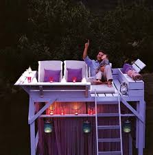 Diy Ideas For Backyard Easy Diy Projects For Your Back Yard This Summer