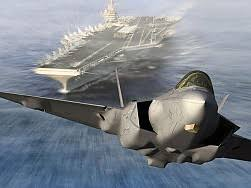 battlefield 3 jets wallpapers video games aircraft pilot gas masks artwork jet aircraft