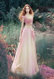 faerie wedding dresses style wedding dress gown and dress gallery