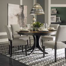 dining rooms with round tables dining room table 60 inch round cute with dining room ideas on