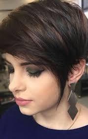 10 trendy short hairstyles for women over 40 crazyforus