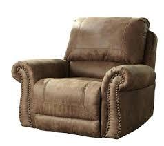 amish bow morris recliner chair mission arts crafts slat wood