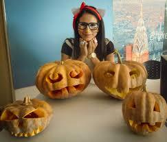 halloween in indonesia international andrea sam 2650