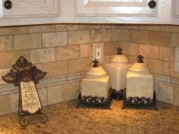 kitchen counters and backsplashes kitchen counter backsplash images pictures with granite