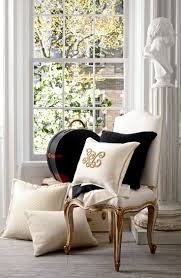 Home Interior Shop by 282 Best Ralph Lauren Home Images On Pinterest Ralph Lauren