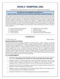 Resume Format For Computer Science Engineering Students Freshers Essay Law Of Diminishing Returns Essay Topics For The Masque Of