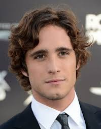 top 11 professional styled hairstyles for men u2013 hairstyles for men