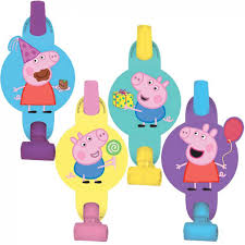 superman peppa pig and other home page party decor and rentals for kiddie parties online