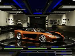 mazda rx7 fast and furious the fast and the furious tokyo drift han u0027s mazda rx7 veilside by
