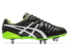 s rugby boots australia rugby city rugby jerseys rugby shorts rugby boots rugby balls