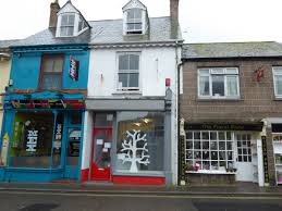 retail space to let and for sale in cornwall alder king