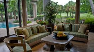 ingenious idea florida patio furniture inc palmetto fl aluminum