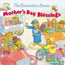 mothers day books 12 s day books for learners a dab of glue will do