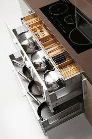 kitchen drawer storage solutions under over kitchen drawer hidden